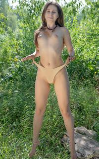 Creampie Porn - Lady%2BDi-S01-017.jpg