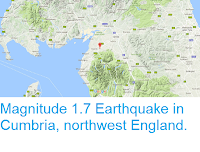 https://sciencythoughts.blogspot.com/2017/04/magnitude-17-earthquake-in-cumbria.html