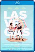 Las Vegas (2018) HD 720p Español