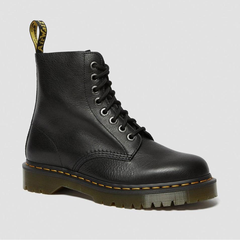[A118] Tất tần tật giá sỉ giày dép da nam giá tốt nhất