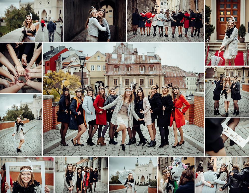https://www.barbaragnyp.pl/2019/11/wieczor-panienski-na-Starym-Miescie-w-Lublinie.html