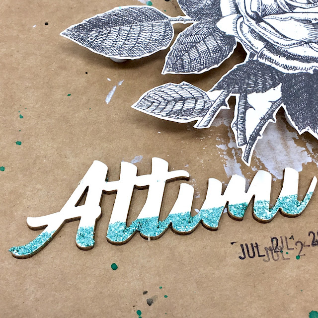 Attimi_Mixed_Media_Layout_Angela_Tombari_Tommy_Art_Specialist_06