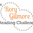 Die Rory Gilmore Reading Challange