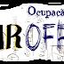 [News]FarOFFa faz edição dedicada a produtores
