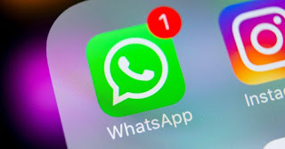 images%2B%25286%2529 - The Messaging Platform - WHATSAPP - Will now ending support for devices before Android 4.0.3 or before iOS 9 | RT Media.