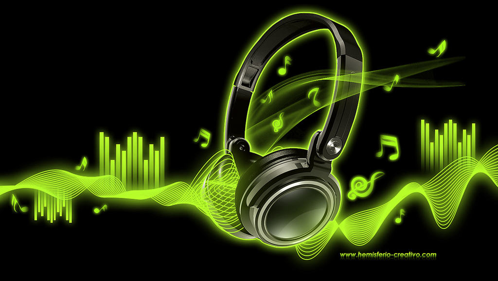 Radio vida & Bendicion FM
