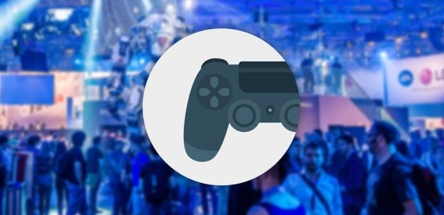 how social media marketing revolutionized gaming industry