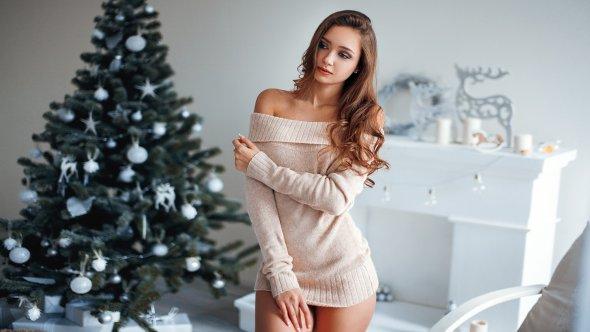 Alexander Shishlov 500px arte fotografia mulheres modelos russas fashion sensuais