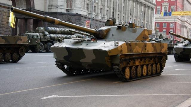 tank-1024x576.jpg