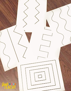light-table-pattern-cards