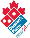 Thanks to Domino's