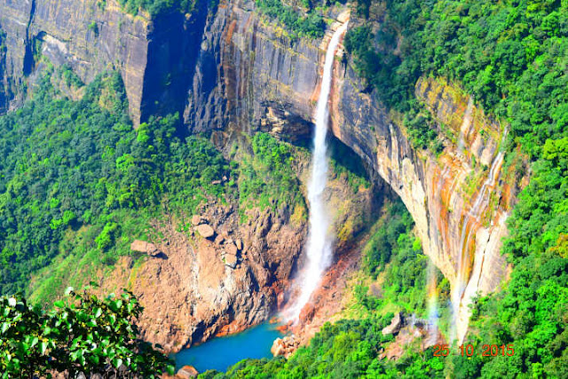 northeast india honeymoon packages