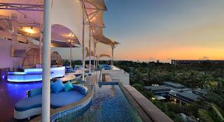 Hotelier Career - All Position at GOLDEN TULIP DEVINS SEMINYAK
