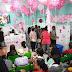 Outubro Rosa: CMPC realizou mais de 400 atendimentos em um dia