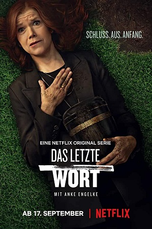 The Last Word Season 1 English 480p 720p All Episodes