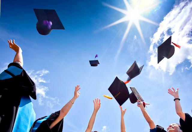 Son Sınıf Mühendislik Öğrencisi Gözünden Üniversite Hayatı