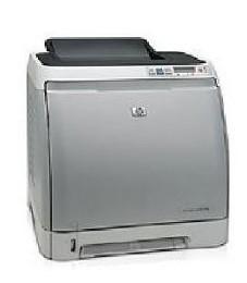 HP LaserJet 1600 Télécharger Pilote