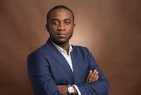 Obinwanne Okeke arrested and jailed for 10 years