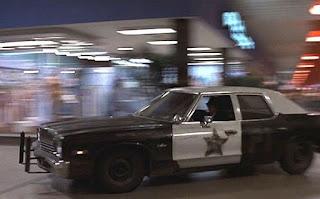 film klasik balapan mobil the blue brothers
