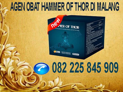 obat hammer of thor di malang 082225845909 toko chiliong