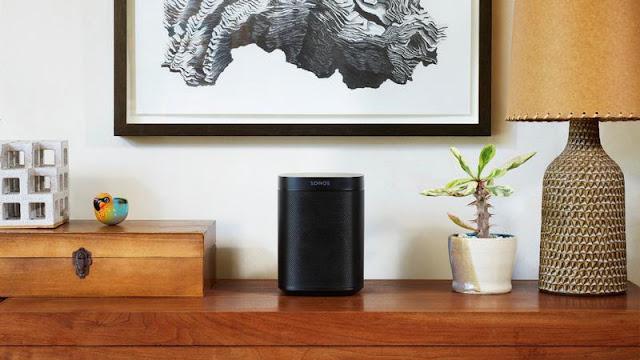 Best Sonos Speakers For 2021