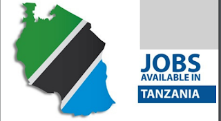 All Latest job opportunities in Tanzania- February 2018