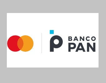 Cadastrar Promoção Um PAN de Prêmios