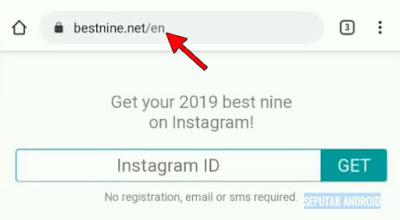 √ Cara Membuat Best Nine Di Instagram Di Android Dan iPhone Tanpa Aplikasi