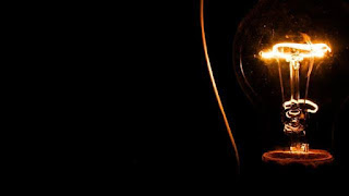 Hal yang Perlu di Persiapkan Ketika Mati Lampu