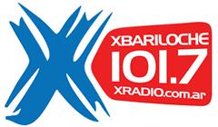 XRadio 101.7 FM
