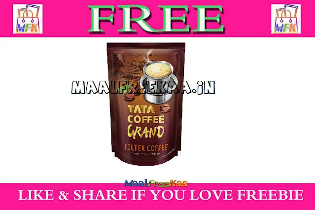 Freebie Deal Try Free Products Free Shopping LOOT