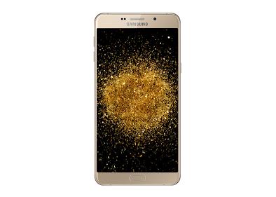 هاتف Samsung Galaxy A9 Pro قد يأتي بكاميرا سيلفي