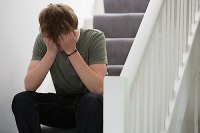 Hiện tượng bệnh đi tiểu buốt ở nam giới