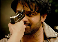 Saaho Movie Picture 4