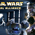 Star Wars Lethal Alliance PSP ISO PPSSPP Free Download