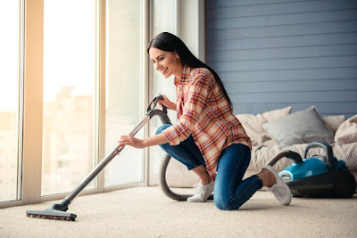 , Save Yourself from These Carpet Cleaning Misconceptions Available in Market