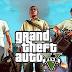 اللعبة الأكثر مبيعا في تاريخ الأسواق الأمريكية هي لعبة Grand Theft Auto Vِ