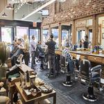 barber shop in spanish