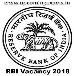 RBI_Recruitment_2018