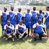 Tamasha la utoaji zawadi jijini Mwanza, rekodi yawekwa CCM Kirumba