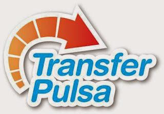 Cara Mudah Transfer Pulsa SimPATI dan Kartu AS Telkomsel