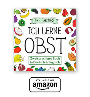 bilderbuch available on amazon poster