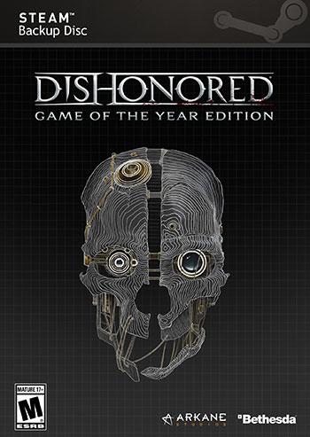 تحميل لعبة dishonored game of the year edition,تحميل وتثبيت لعبة dishonored game of the year edition,لعبة dishonored game of the year edition كاملة,تحميل لعبة,تحميل لعبة dishonored,تحميل لعبة dishonored 2,تحميل وتثبيت لعبة dishonored 2,تحميل لعبة dishonored 2 كاملة,تحميل وتثبيت لعبة dishonored كاملة,dishonored,لعبة dishonored,لعبة dishonored 2,dishonored game of the year edition,لعبة dishonored كاملة,dishonored 2,شرح تحميل وتثبيت لعبة dishonored 2