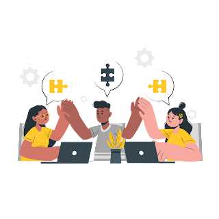 best 5 affiliate networks in 2021