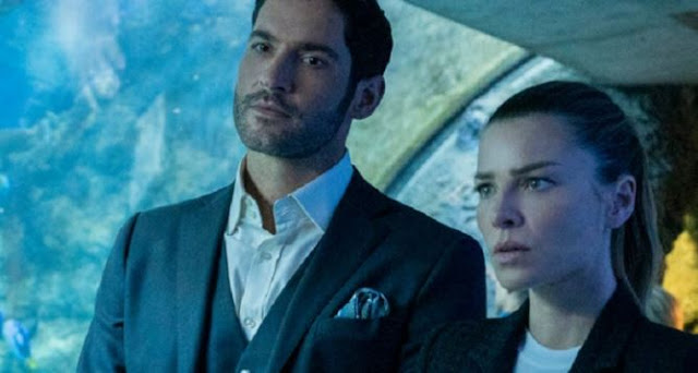 Lucifer Season 6: Netflix release date and time!