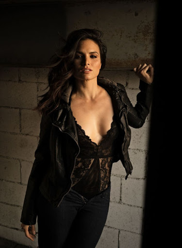 katrina law sexy photo shoot for maxim magazine december 2015