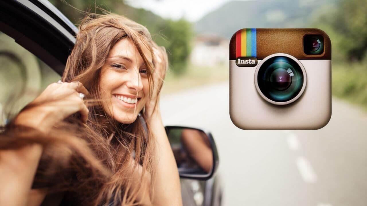 3-formas-ganar-dinero-instagram