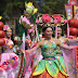 See the £3.9 billion theme park built by China's richest man to compete with Disney (Photos)