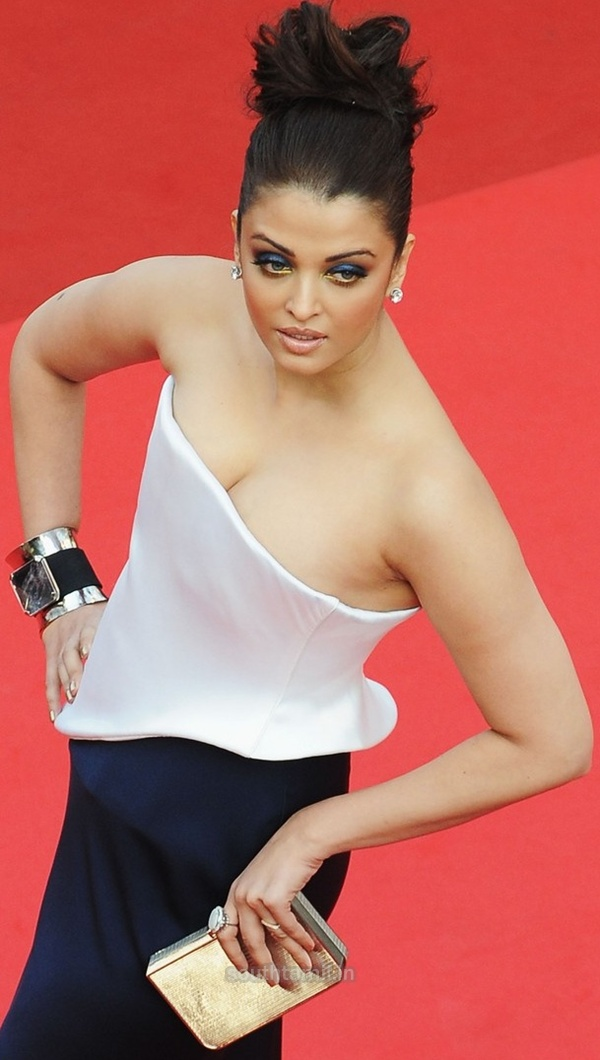 aishwarya rai hot body