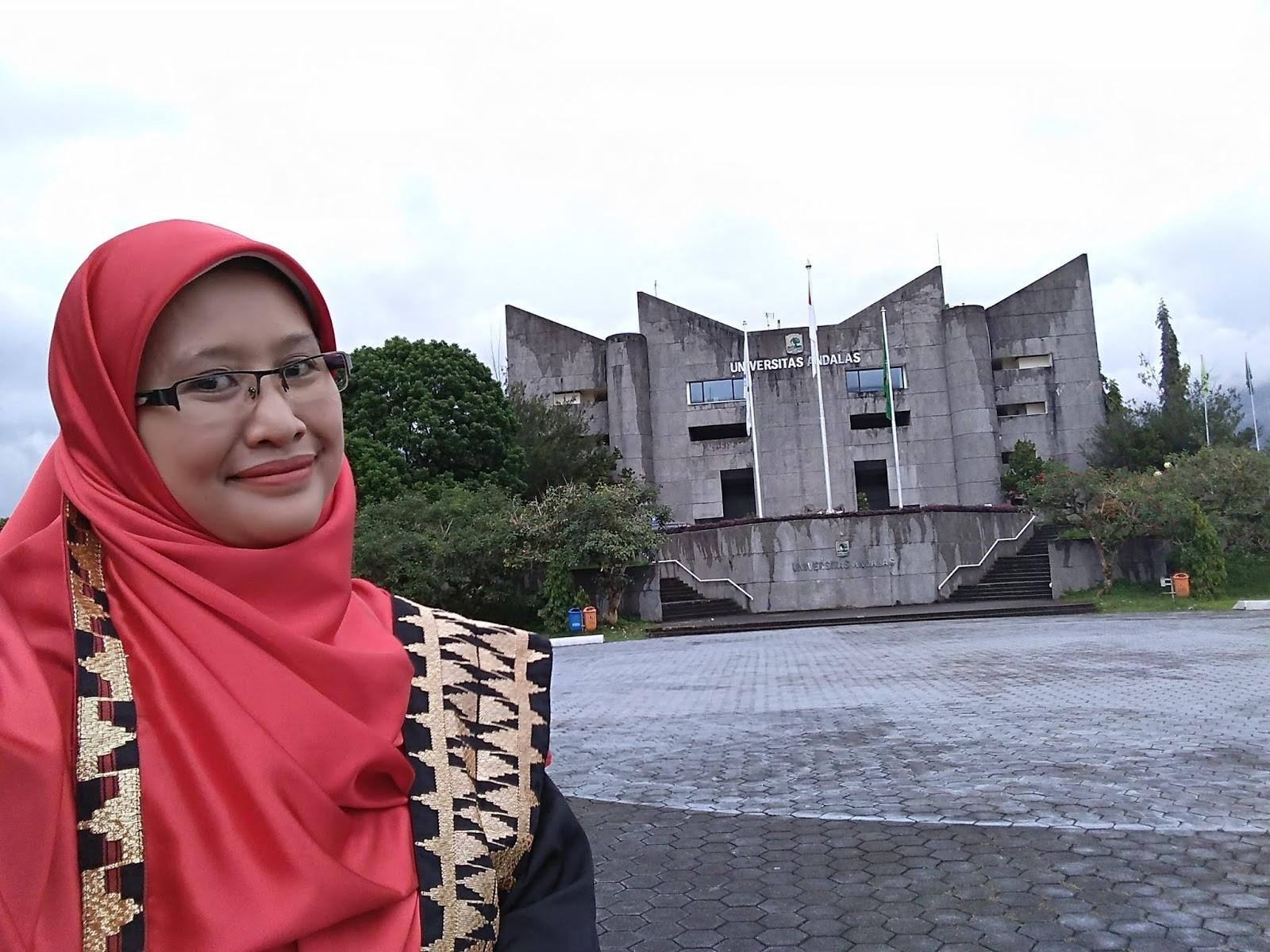 5 Wisata Edukatif Di Kota Padang Jalan Jalan Aisyah